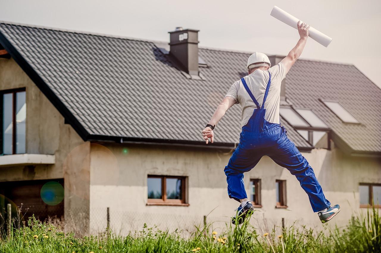 zdolność kredytowa na dom